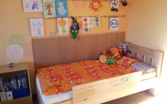 Jak vystavit dětské obrázky | Dětská galerie | Děti