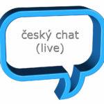 Český chat (live) | Eshop | Pro firmy a blogy | Komunikace | Podnikatel
