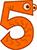 obázek pětky | Košík pomoci pro bezlepkáře | Celiakie | Nesnášenlivost lepku | Alergie | Rady ze života