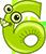 obázek šestky | Košík pomoci pro bezlepkáře | Celiakie | Nesnášenlivost lepku | Alergie | Rady ze života