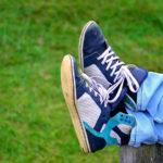 20ti minutovka | Jak se rychle zbavit únavy? | KEY RELAX