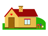 Dům a domácnost | Rady ze života