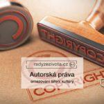 Autorská práva | Licence | Omezování kultury | Převod formátů | Konverze | MP3