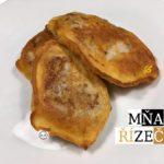 Bezlepkové řízečky v sýrovém těstíčku | 49. recept | Rady ze života