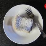 Bezlepkový makovec bez vajec | Celiakie | Bezlepkové recepty | 4. recept