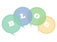 Blog   Blogy