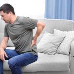 Bolest zad | Najdi hlavní příčinu a zatoč s ní | Bez obalu | Zdraví