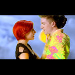 Shut Up Dance | WALK THE MOON | Videoklipy