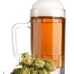 Jak si (nechat) načepovat pivo? | Znáte 5 základních způsobů?