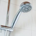 Sprcha | Jak nalít optimismus do žil? | Proč jít proti pohodlnosti? | 1.díl