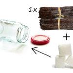 Vanilkový cukr | I pro bezlepkáře | Bezlepkové recepty | 9. recept