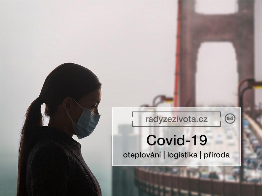 Covid-19, Zdroj: shutterstock, radyzezivota.cz