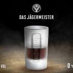 0% emise   Vtip   Jägermeister   kauza s emisemi společnosti Volkswagen