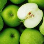 Jablko | Antioxidační a jiné účinky | Zdraví = min. 1 jablko denně