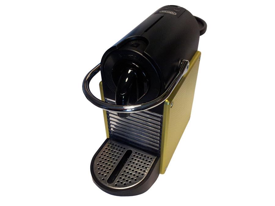 Kávovar pro každého   Kafe   Káva   Cena vs. Výkon   Nápoje