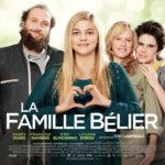 Rodinka Belierových [La Famille Bélier] | 2014 | FRA | B | Filmové tipy
