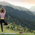 Meditace | Nic víc než jedna myšlenka | Správné dýchání | Různé techniky