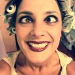 Nafrněná | BARBORA POLÁKOVÁ (videoklip) | HIT | Zábava a hudba v jednom