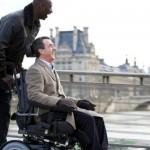 Nedotknutelní [Intouchables] | 2011 | FR | Komedie | Filmové tipy