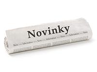 Novinky Rady ze života, Všechny články na jednom místě chronologicky, Zdroj obrázku: shutterstock