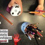 Ořezávátko | Výběr mezi elektrikou a mechanikou | Domácnost | Šoptip