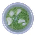 Okurkový salát s cibulí | Univerzální nálev | Už nebude pálit žáha! | Jídlo