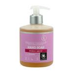 Přírodní tekuté mýdlo | 100% přírodní | Odzkoušené |  Zdraví