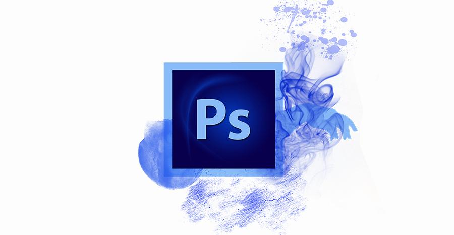 Fotografie školení Adobe Photoshop v češtině (CZ)