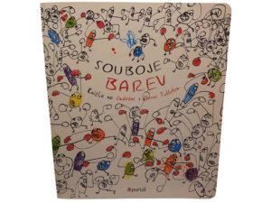 Souboje barev | Knihy pro děti | Děti