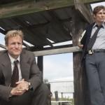 Temný případ [True Detective] | 2014-15 | 1.-2.série | Filmové tipy(seriál)