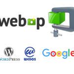 WebP formát | Instalace pluginu pro Adobe Photoshop | Jiná řešení