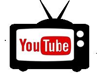 Youtube kanál Rady ze života | Rady ze života