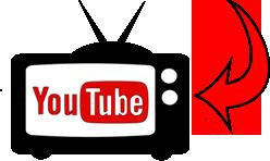 Kanál Rady ze života - Life Advice (na youtube)