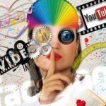 Youtube hudba | Chceš něco najít? | Hledáš zajímavou hudbu | 3 Tipy