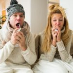Zadní rýma a její léčba | Funkční postup | Bez chemie | Rýma – 3.díl