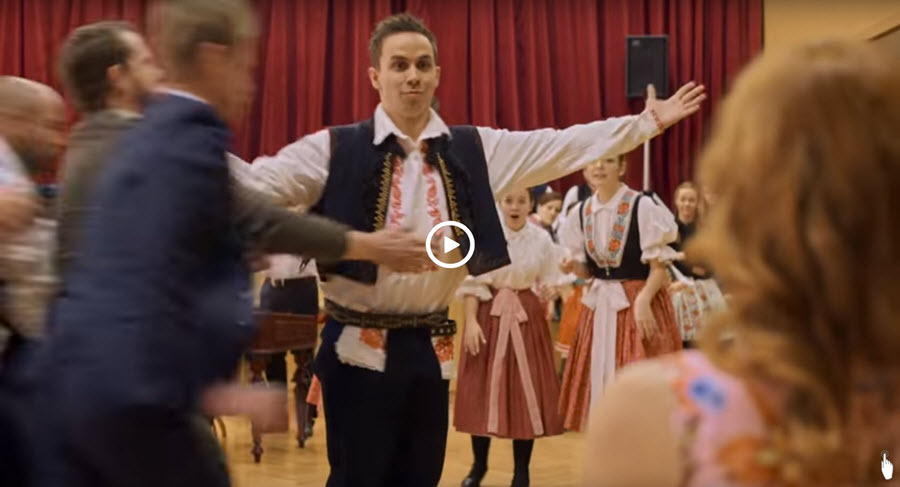 Copy of Slza - Fáze Pád (Lexa a Bundil) | Hudební videoklipy