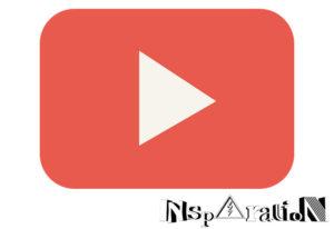 Hudební videoklipy