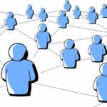 Propojení lidí | Svět internetu | Sdílené myšlenek | Počítač | 1.díl