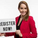 Registrace na Úřadu pro ochranu osobních údajů | Povinnost | Eshopy | 2.díl