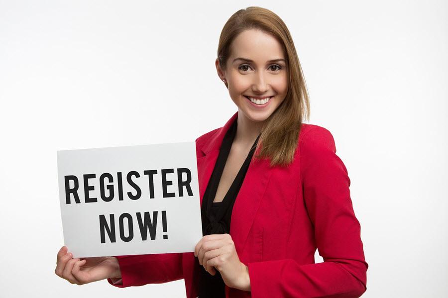 Registrace na úřadu pro ochranu osobních údajů | Podnikatel | Povinnosti | E-shop