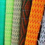 Jak přidělat rohož na zeď k posteli? | Udělej si sám | Rady ze života