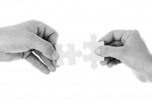 Spolupráce | cooperation