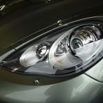 Přední halogenové žárovky | Častá porucha (výměna) | Světlomety | Auto