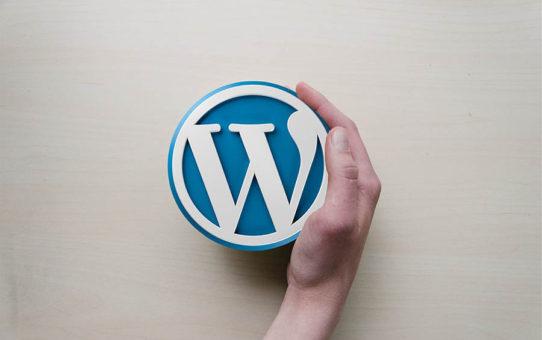Plugin Yoast SEO | Wordpress | Vlastní zkušeností v roce 2018