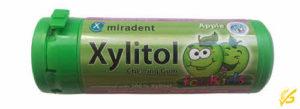 fotografie zdravého žvýkání (zdravé žvýkačky) | zdravé žvýkání | zdravá žvýkačka